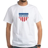 MARK SANFORD 08 (emblem) Shirt