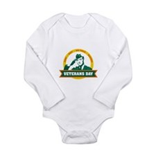 PharmD Infant Bodysuit