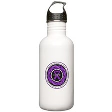 Epilepsy Hope Water Bottle