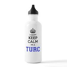 Turc Water Bottle