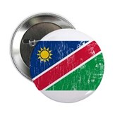 Vintage Namibia Button