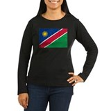 Vintage Namibia T-Shirt