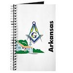 Arkansas Freemasons Journal