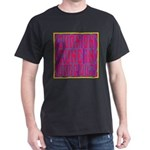 Turn On, Tune In, Drop Out Dark T-Shirt