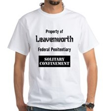 Leavenworth Shirt