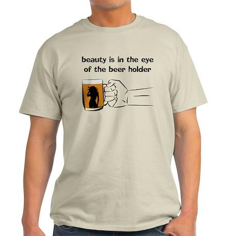 adult humor t-shirt