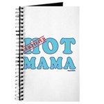 Hot Mama Journal