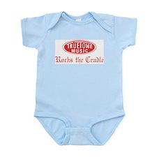 Truetone Infant Creeper
