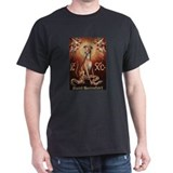 Saint Guinefort T-Shirt