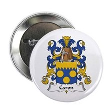 Caron Button