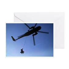 Navy SAR Greeting Cards (Pk of 10)