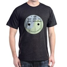 """""""Well Adjusted"""" T-Shirt"""