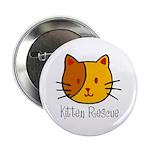 Kitten Rescue Button