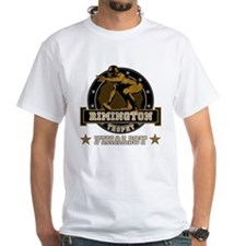 Rimington Trophy Finalist Shirt