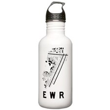 Bwi Water Bottle