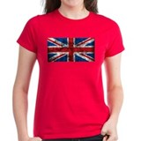 Vintage United Kingdom Tee