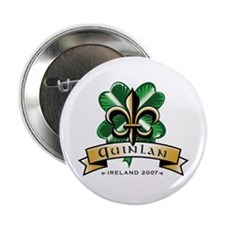 "Quinlan 2.25"" Button (10 pack)"