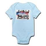 Typhoon Infant Bodysuit