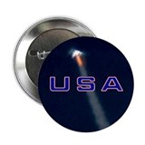 RUTAN/USA Button