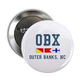 "OBX 2.25"" Button (100 pack)"