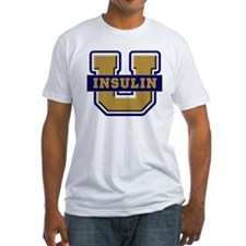 Fighting Irish Shirt