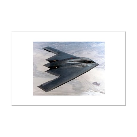 how to build a mini stealth bomber