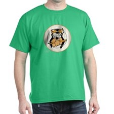 61st Fgtr Sqdn T-Shirt