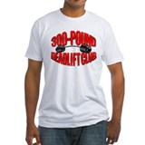300-POUND DEADLIFT Shirt