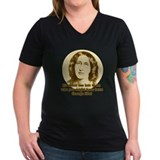 George Eliot Quote Shirt