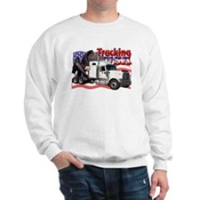 Trucking USA Jumper