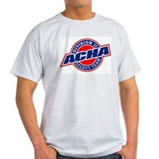 ACHA D2 Selects T-Shirt