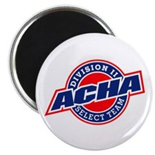 ACHA D2 Selects Magnet