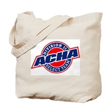 ACHA D2 Selects Tote Bag