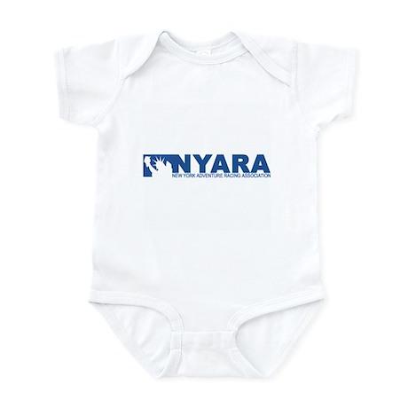 NYARA Infant Creeper