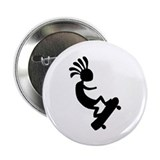"KOKO SKATE BO 2.25"" Button (100 pack)"
