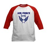 Air Force Brat Tee