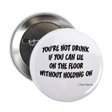 Not Drunk Quote Button