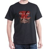 TAINO WARRIOR T-Shirt