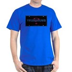YRUSODUMB? Dark T-Shirt
