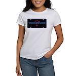 YRUSODUMB? Women's T-Shirt
