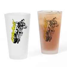 kr94brapsuz Drinking Glass