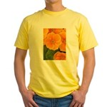 Primrose Yellow T-Shirt
