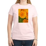Primrose Women's Light T-Shirt