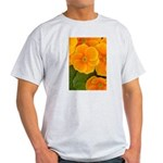 Primrose Light T-Shirt