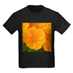 Primrose Kids Dark T-Shirt
