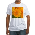 Primrose Fitted T-Shirt