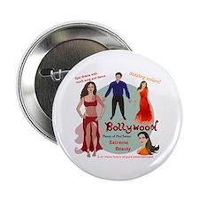 Bollywood Parody Button