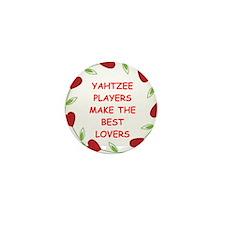 YAHTZEE.png Mini Button