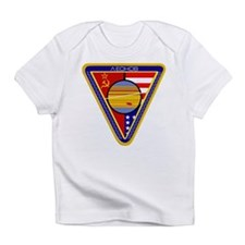 2010: The Year We Make Contact - Le Infant T-Shirt