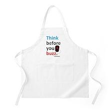 ThinkBuzz Apron